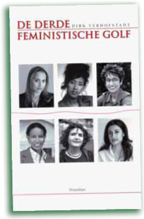 Feminisme in crisis 4